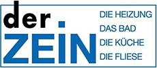 Zein-Haustechnik GmbH Logo